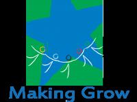 making-grow