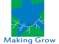 making-grow